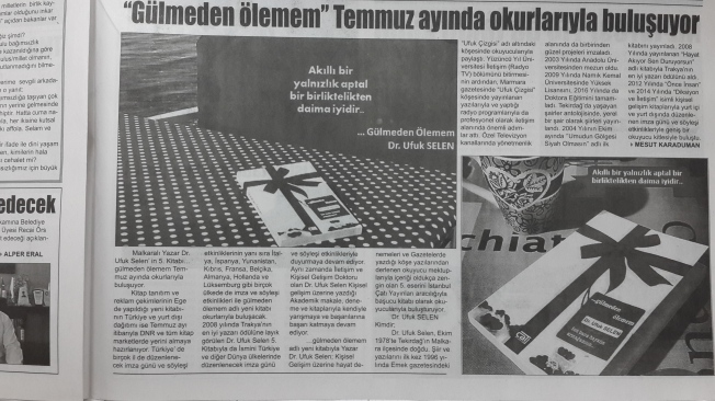 avrupa gazetesi (1)