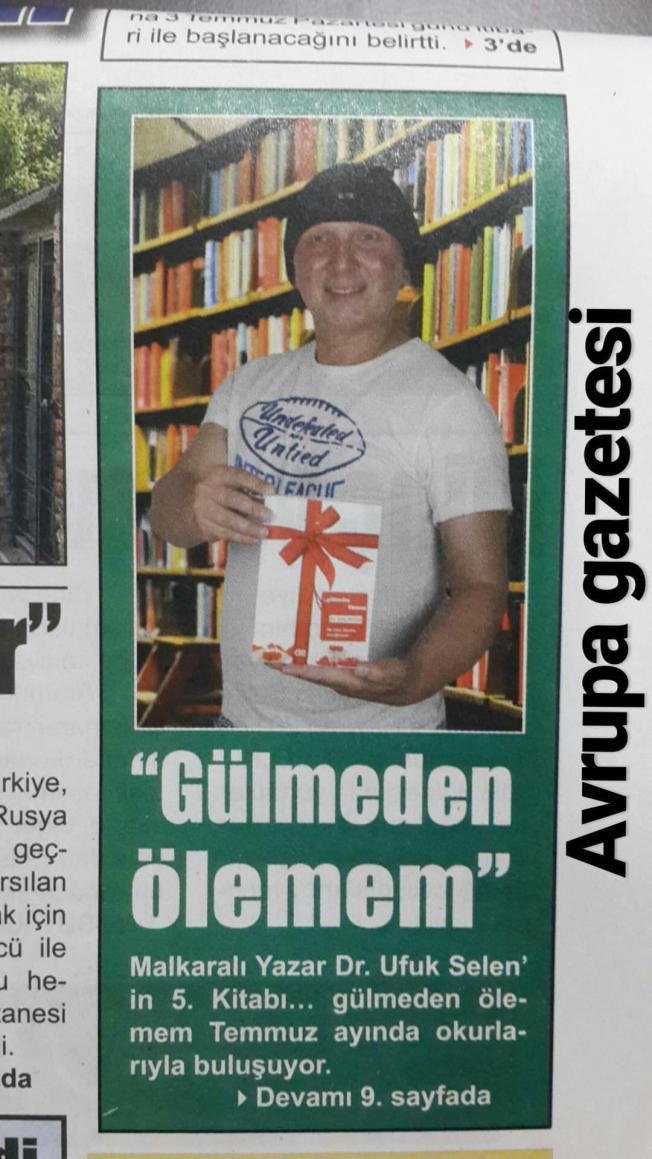 avrupa gazetesi (2)