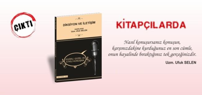 Kitap_Diksiyon_Cikti