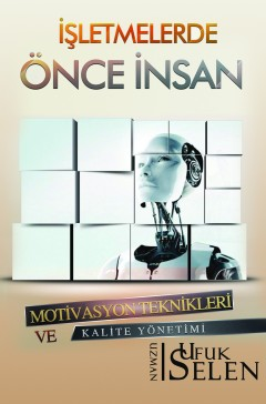 once_insan_on_240x364