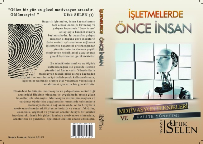 once_insan_onarka_840