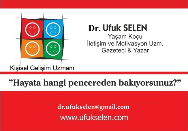 kisisel-gelisim_ufuk_selen_kartvizit