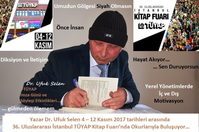 Yazar-Egitmen-Dr.-Ufuk-Selen-İmza
