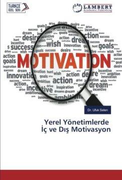 İç ve Dış Motivasyon - 2017