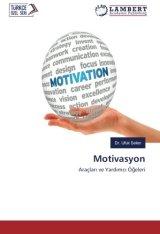 Motivasyon - 2018